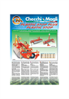Model PS19 Plus - Plastic Film Placing Machines- Brochure