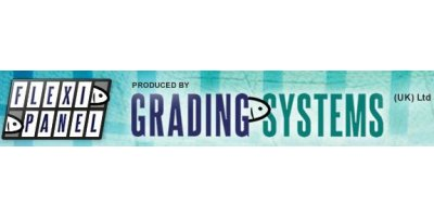 Grading Systems (UK) Ltd