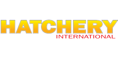 Hatchery International - Capamara Communications Inc