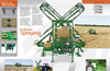 Great Plains - 3P300 - 3-Point Sprayer- Brochure