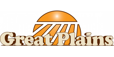 Great Plains Manufacturing, Inc.