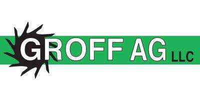 Groff Ag, LLC