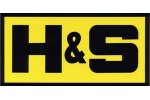 H&S Manufacturing Company, Inc.