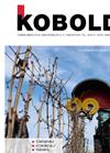 Kobold - Cane Puller Brochure