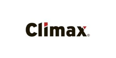 Climax International B.V.
