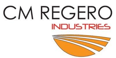 CM Regero Industries