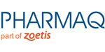 PHARMAQ AS - part of Zoetis
