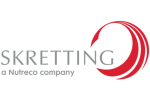 Skretting - Nutreco Group