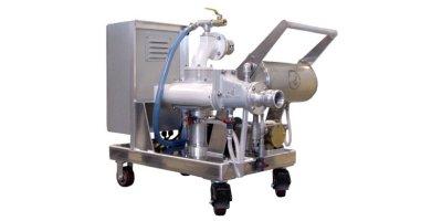Aqua-Life Biostream