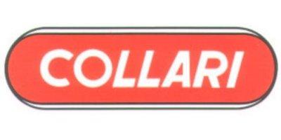 Collari s.n.c.