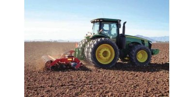 Joker  - Model RT classic - Disc Harrows