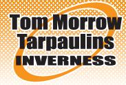Tom Morrow Tarpaulins