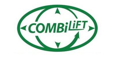 Combilift Ltd