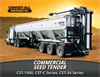 Commercial Seed Tenders - Brochure