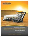 CST Seed Tender Brochure
