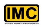 Industrial Manufacturing Corporation
