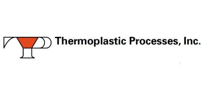 Thermoplastic Processes