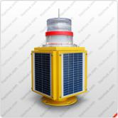 Model ML401A - Marine Navigation Light