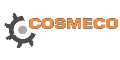 Cosmeco s.r.l