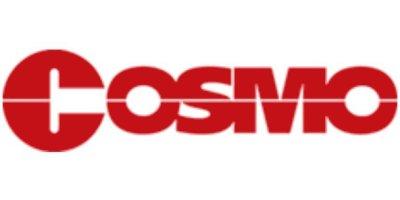 Cosmo S.r.l.