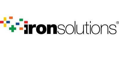 IRON Vector  - Actionable Intelligence In Equipment Data Software