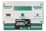IRROMETER WaterMark - Model 900M - Monitor - Data Logger