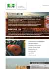High Density Bales-130