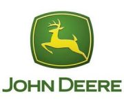 Deere to Review Strategic Options for John Deere Water Operations