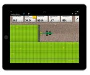 John Deere Introduces SeedStar™ Mobile for Improving Planter Performance