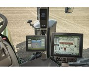 John Deere introduces Gen 4 Extended Monitor & Rate Controller 2000 for 2017