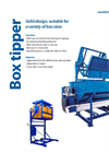 Box Tippers Brochure