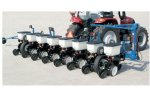 Kinze - Model 3110  - Row Crop Planters