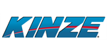 KINZE Manufacturing Inc
