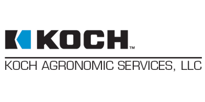 Koch Agronomic Services, LLC
