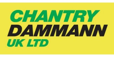 Chantry-Dammann UK Ltd