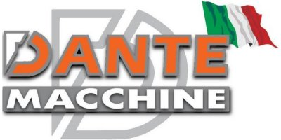 Dante Macchine