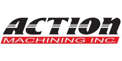 Action Machining Inc.