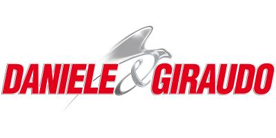 Daniele & Giraudo s.n.c.