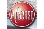 Steve Sveum AgSense Testimonial Video