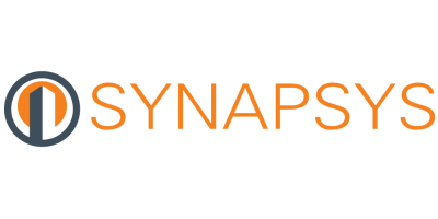 Synapsys Solutions Ltd