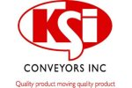 Seed Treater Calibration Tube Squeegee by KSi Conveyors - Video