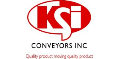 KSi Conveyors, Inc