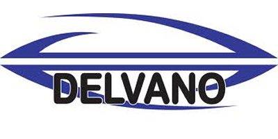 Delvano NV