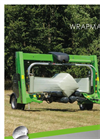 Bale Wrappers Brochure