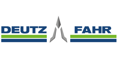 SAME DEUTZ-FAHR - SDF Group