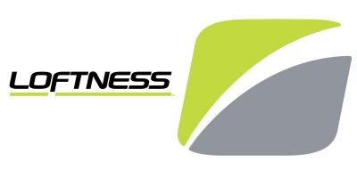 Loftness Manufacturing