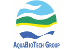 Aquaculture Project Planning Services