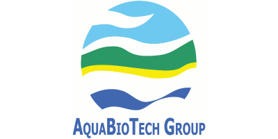 GIS-Based Aquaculture Services