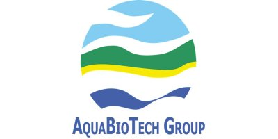 Aquaculture Research and Development