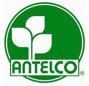 Antelco Corporation